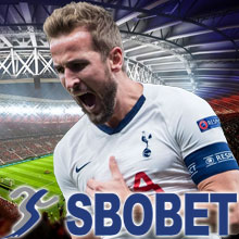 banner-sbobet-club-ten-four