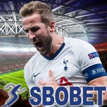 banner-sbobet-club-ten-four